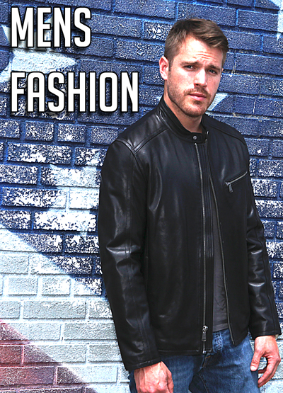 Click Here for Mens Fashion Department