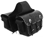 Click Here for Saddle Bags Department